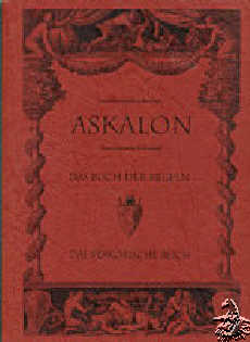 Askalon