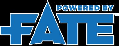 Powered-by-Fate-Final-Light-BG