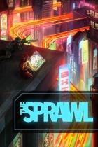 The Spawl
