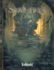 cover-symbaroum-232x300
