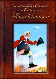 die-unfasslichen-abenteuer-des-freiherrn-von-muenchhausen